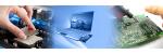 YILDIZ BİLİŞM VE ELEKTRONİK Kayseride Bilgisayar Tamir Bakım Servisi
