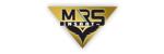 MRS İNŞAAT Çankayada Site İçi Asfaltlama Hizmeti Verenler