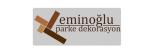Ankara Geneli Laminat Parke Ustaları, EMMİOĞLU PARKE DEKORASYON