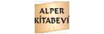 Karabağlar Geneli Kitap Nereden Alınır - ALPER KİTAPEVİ