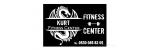 Amasya Geneli Bayan Fitness Center - KURT FİTNESS CENTER