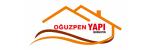 Zonguldak Devrek Geneli Dekarasyon Hizmetleri - Oğuzpen Yapı Dekorasyon