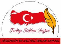 Türkiyenin En iyi Reklam Hizmetleri
